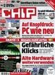 bild Chip 04/2011