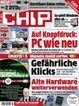 bild Chip 05/2011