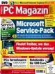 bild PC Magazin 05/2011