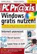 bild PC Praxis 05/2011