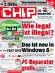 bild Chip 06/2011