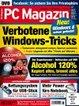 bild PC Magazin 06/2011