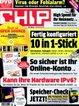 bild Chip 07/2011