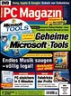 bild PC Magazin 07/2011