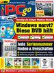 bild PCgo! 07/2011