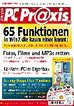 bild PC Praxis 07/2011