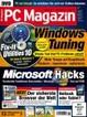 bild PC Magazin 08/2011