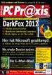 bild PC Praxis 08/2011