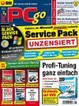 bild PCgo! 08/2011
