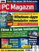 bild PC Magazin 09/2011