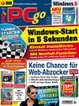 bild PCgo! 09/2011