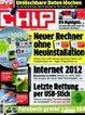 bild Chip 09/2011