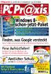 bild PC Praxis 09/2011