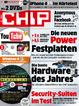 bild Chip 12/2011