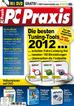 bild PC Praxis 12/2011