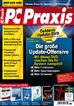 bild PC Praxis 11/2011
