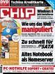 bild Chip 11/2011