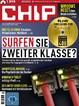 bild Chip 07/2012