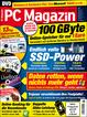 bild PC Magazin 08/2012