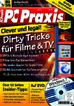 bild PC Praxis 08/2012