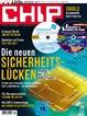 bild Chip 09/2012