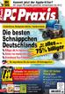bild PC Praxis 09/2012
