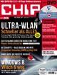 bild Chip 10/2012