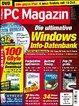 bild PC Magazin 10/2012