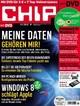 bild Chip 11/2012