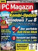 bild PC Magazin 11/2012