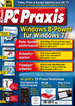 bild PC Praxis 11/2012