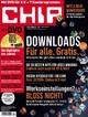 bild Chip 12/2012