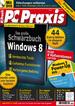 bild PC Praxis 12/2012