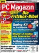bild PC Magazin 12/2012