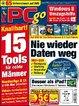 bild PCgo! 12/2012