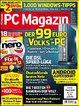 bild PC Magazin 01/2013