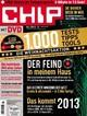 bild Chip 01/2013