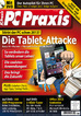 bild PC Praxis 01/2013