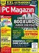 bild PC Magazin 02/2013