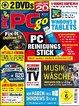 bild PCgo! 02/2013