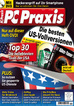 bild PC Praxis 02/2013