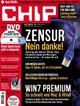 bild Chip 02/2013