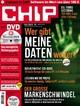bild Chip 03/2013