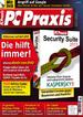 bild PC Praxis 03/2013