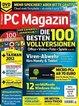 bild PC Magazin 03/2013
