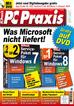 bild PC Praxis 04/2013