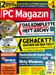 bild PC Magazin 02/2014