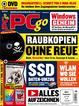 bild PCgo! 03/2014