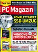 bild PC Magazin 03/2014