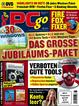 bild PCgo! 06/2014